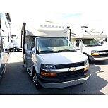 2015 Coachmen Concord for sale 300222580