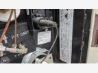 2015 Coachmen Concord 300DS for sale 300275171