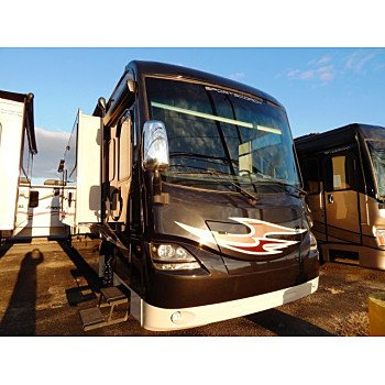 2015 Coachmen Cross Country for sale 300212195
