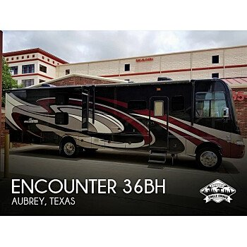 2015 Coachmen Encounter for sale 300191934