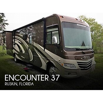 2015 Coachmen Encounter for sale 300208663