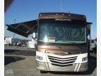 2015 Coachmen Encounter for sale 300251291