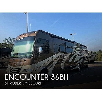 2015 Coachmen Encounter for sale 300251291