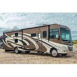 2015 Coachmen Encounter for sale 300259645