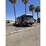 2015 Coachmen Encounter for sale 300333100