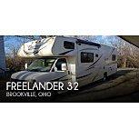 2015 Coachmen Freelander for sale 300200731