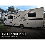 2015 Coachmen Freelander for sale 300220821