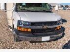2015 Coachmen Freelander for sale 300278432