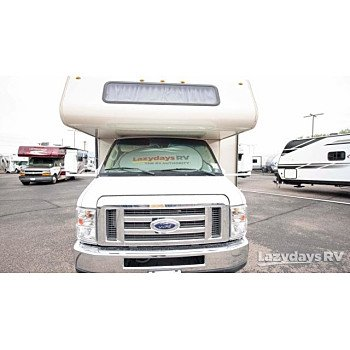 2015 Coachmen Leprechaun for sale 300206489