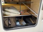 2015 Coachmen Leprechaun 319DS for sale 300231551