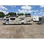 2015 Coachmen Leprechaun for sale 300245484