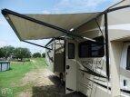 2015 Coachmen Leprechaun for sale 300255546