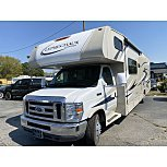 2015 Coachmen Leprechaun 310BH for sale 300299815