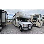 2015 Coachmen Leprechaun for sale 300319169