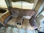 2015 Coachmen Leprechaun 319DS for sale 300332952