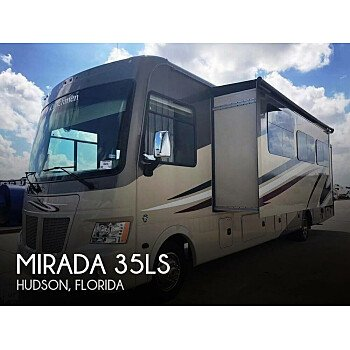 2015 Coachmen Mirada for sale 300181494