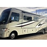 2015 Coachmen Mirada for sale 300191278