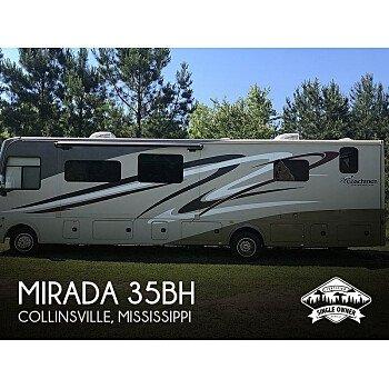 2015 Coachmen Mirada 35BH for sale 300213329