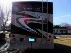 2015 Coachmen Mirada 35BH for sale 300294590