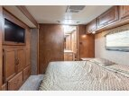 2015 Coachmen Mirada 35BH for sale 300296635