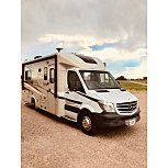 2015 Coachmen Prism 24EJ for sale 300195734