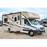 2015 Coachmen Prism for sale 300214506
