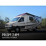 2015 Coachmen Prism for sale 300217112