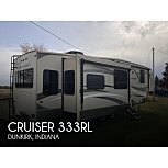 2015 Crossroads Cruiser for sale 300265676