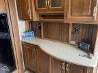 2015 Crossroads Cruiser for sale 300297138