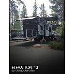 2015 Crossroads Elevation for sale 300298259