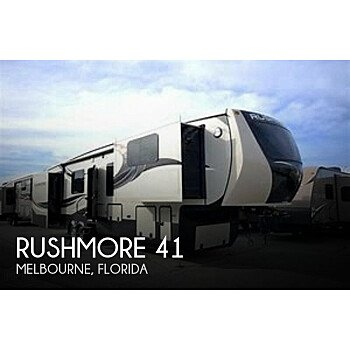 2015 Crossroads Rushmore for sale 300197624