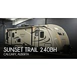 2015 Crossroads Sunset Trail for sale 300229930
