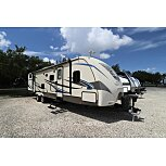 2015 Crossroads Sunset Trail for sale 300243069