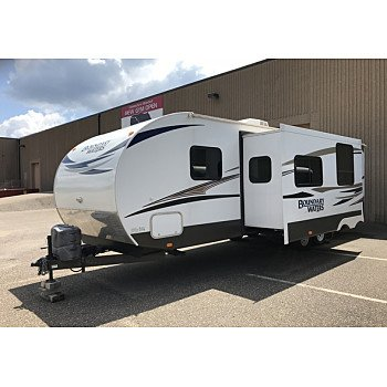 2015 Crossroads Z-1 for sale 300170339