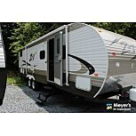 2015 Crossroads Zinger for sale 300194112