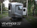 2015 Cruiser Viewfinder for sale 300320629