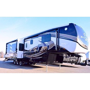 2015 DRV Mobile Suites for sale 300177456