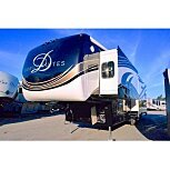2015 DRV Mobile Suites for sale 300184970