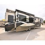 2015 DRV Mobile Suites for sale 300237177
