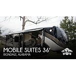 2015 DRV Mobile Suites for sale 300282803