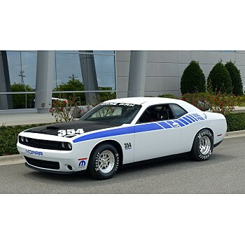 2015 Dodge Challenger for sale 101031148