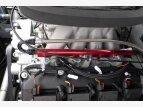 2015 Dodge Challenger for sale 101503942