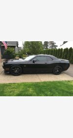 2015 Dodge Challenger for sale 100769075