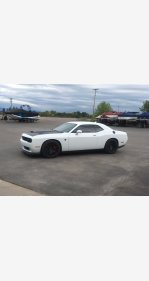 2015 Dodge Challenger for sale 100770155