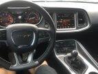 2015 Dodge Challenger for sale 100770155