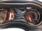 2015 Dodge Challenger for sale 100785729