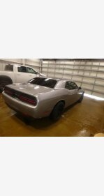 2015 Dodge Challenger SXT for sale 101002095