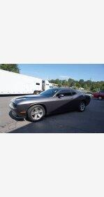 2015 Dodge Challenger SXT for sale 101022779