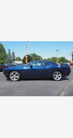 2015 Dodge Challenger SXT for sale 101024510