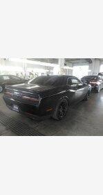 2015 Dodge Challenger SRT Hellcat for sale 101065928